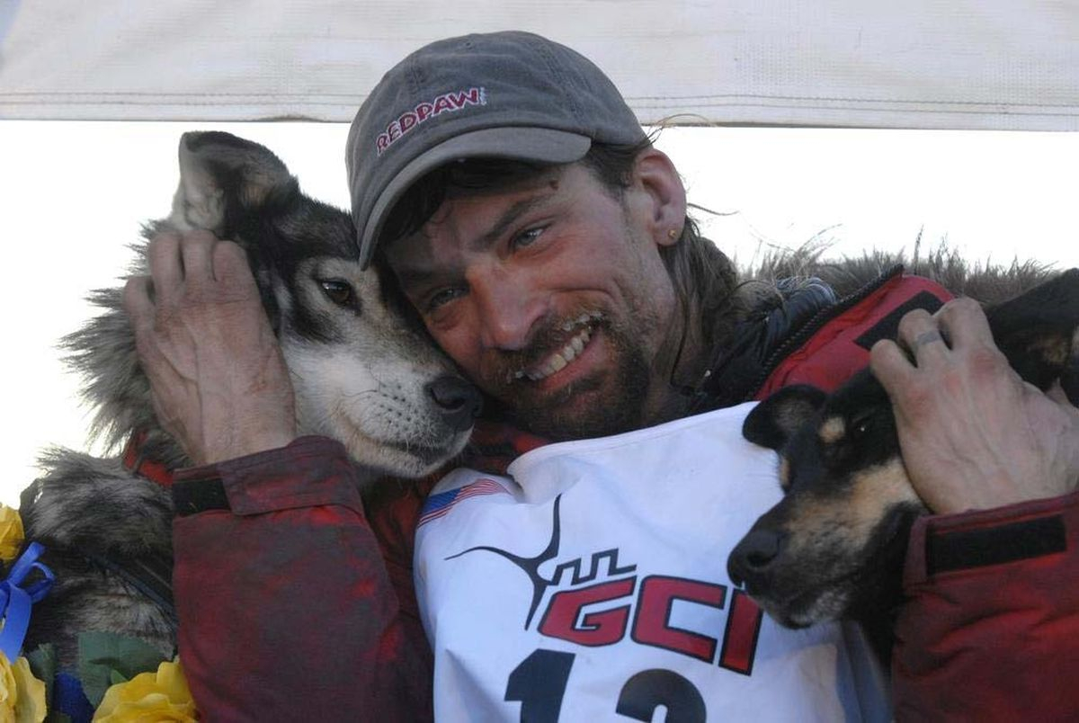 Lance Mackey Documentary, Years In The Making, Finally Within State Of Alaska Court Calendar