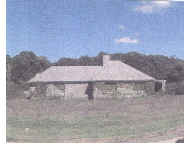 Landmark On The Parkway: The Dix Hills Service Station Intended For Half Hollow Hills Calendar