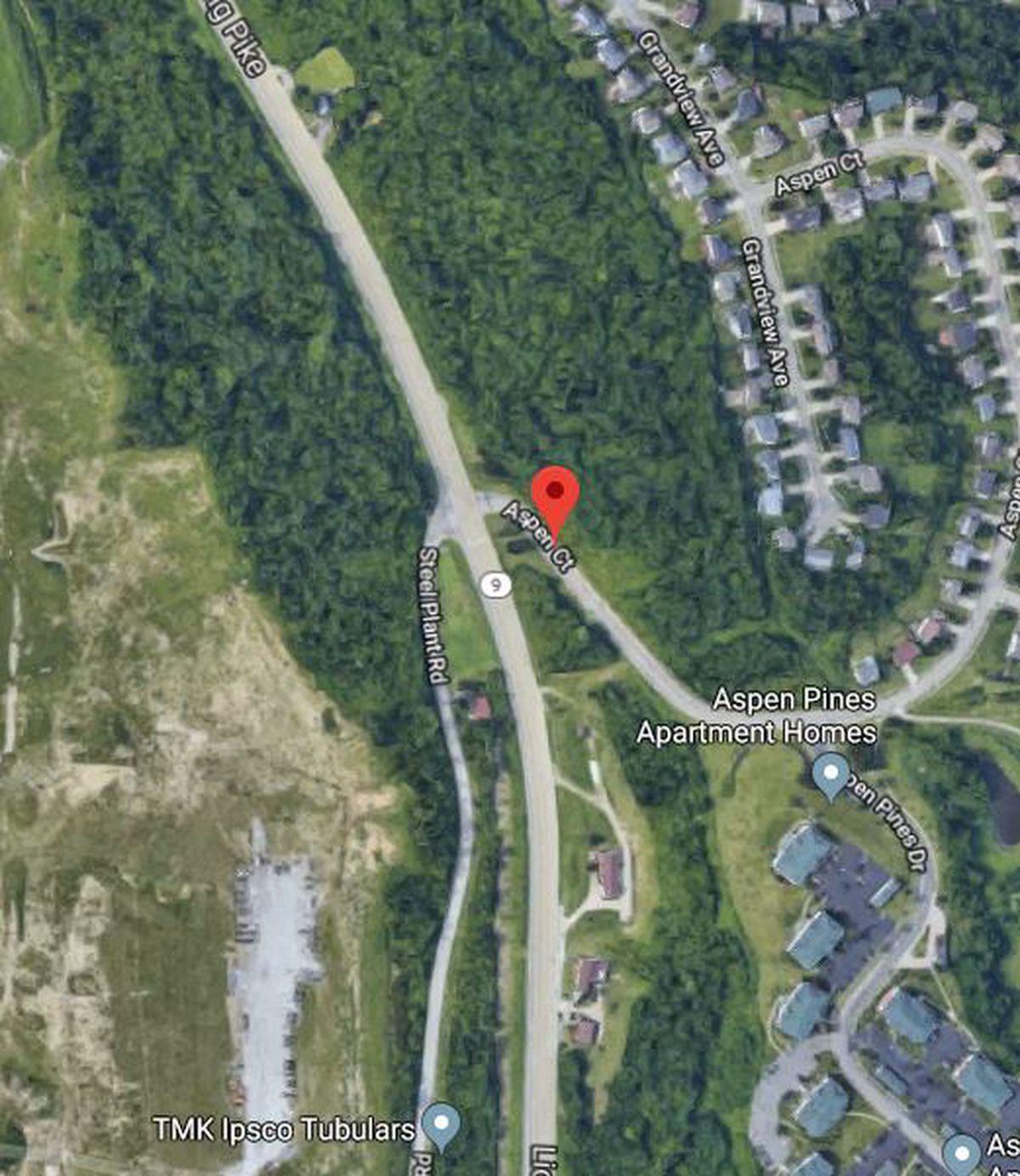 Landslide Causes Power Outage In Wilder, Ky Regarding Warren County Kentucky School Calendar