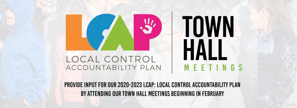 Lcap Town Hall Meetings — Salinas City Elementary School Intended For Salinas City Elementary School District Calendar