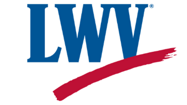 League Of Women Voters Greater Peoria (Peoria, Il)   Meetup For Peoria Il Calendar Of Events