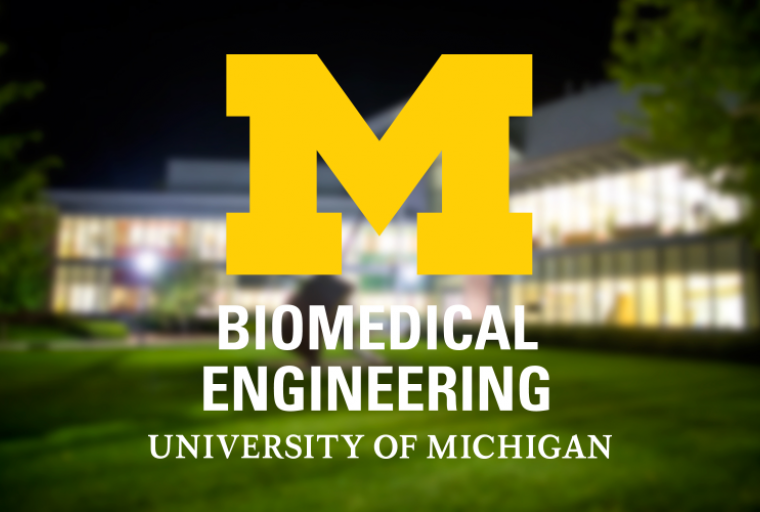 Lectures & Seminars – Events @ Engineering Regarding Washtenaw Community College Semester Schedule