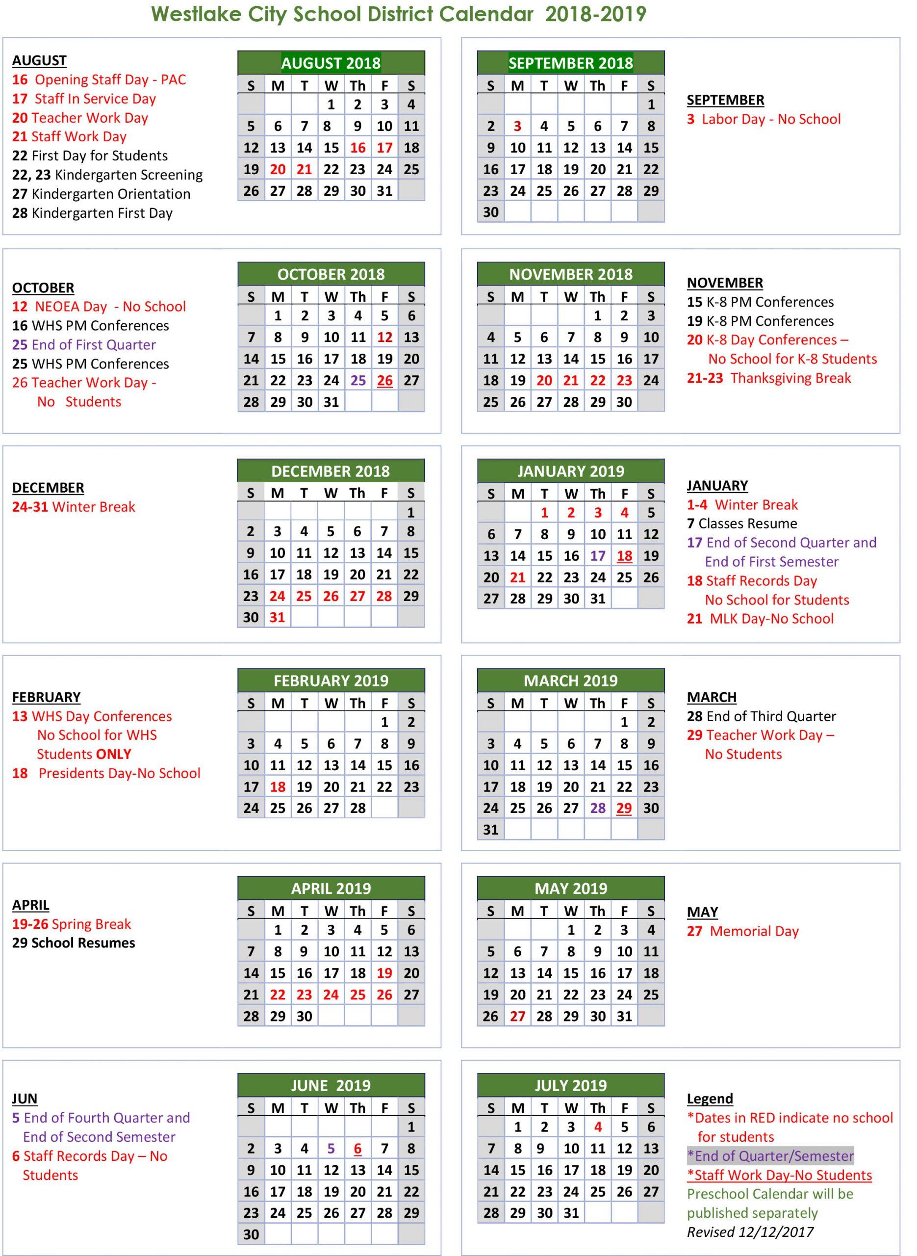 Lee County School Calendar 2020 17   Exam Calendar Intended For Boyertown School District Calendar 2020 17