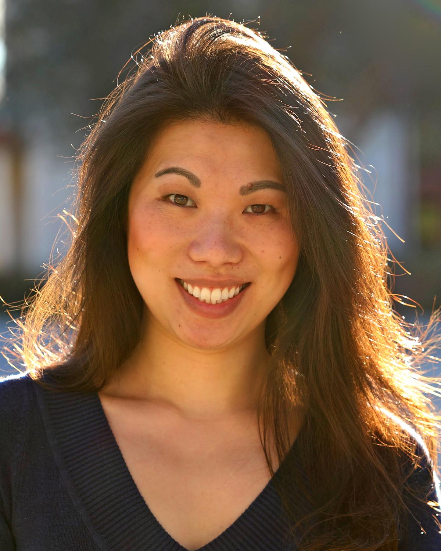 Lee, Joanna | People | San Jose State University With San Jose State Academic Calendar