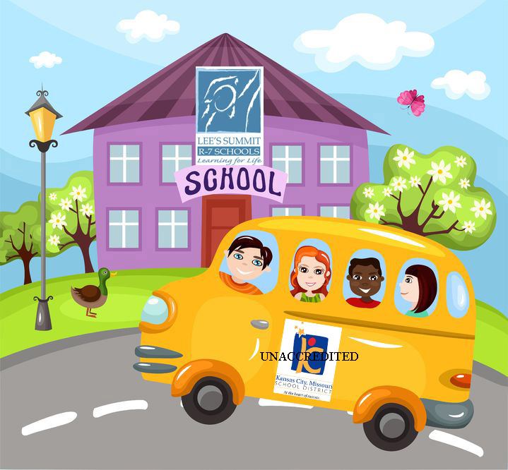 Lee's Summit R-7 School Board Has Plans In Place For with Lees Summit School District Calendar