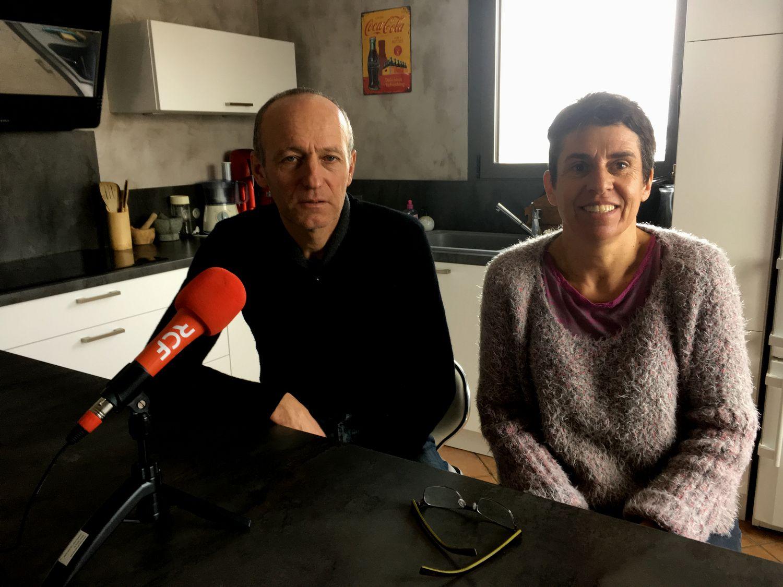 Les Parents Du Biathlète Jurassien Quentin Fillon Maillet Pertaining To Rcf Dates La Superior Court 2020