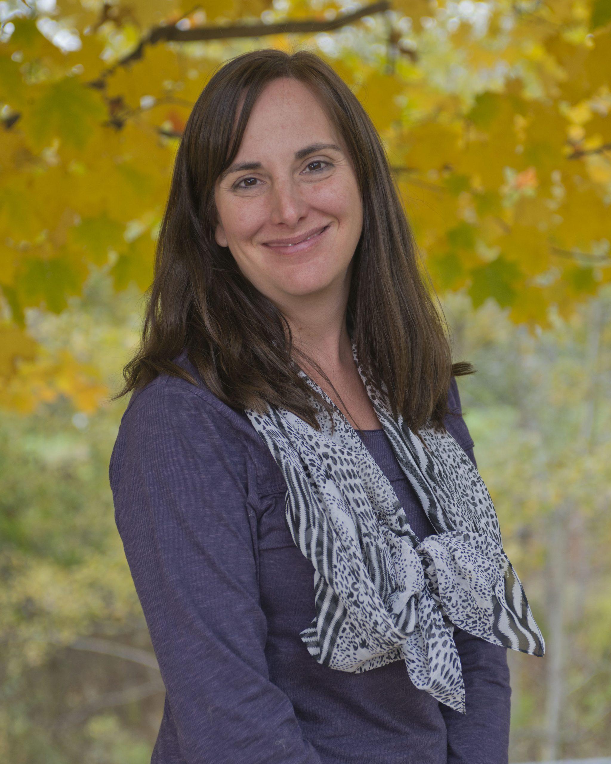 Lisa Sauvageau, Owner/Co Director   Merrimack Valley Intended For Salem Nh School Calendar 2021