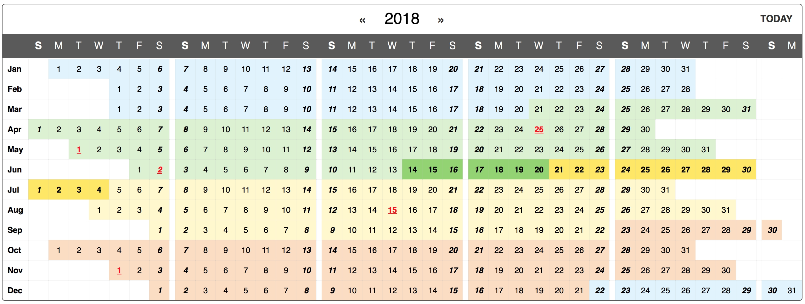 Liturgy Of The Hours 2018 Calendar Uk   Qualads In Liturgy Of The Hours 2021 Printable