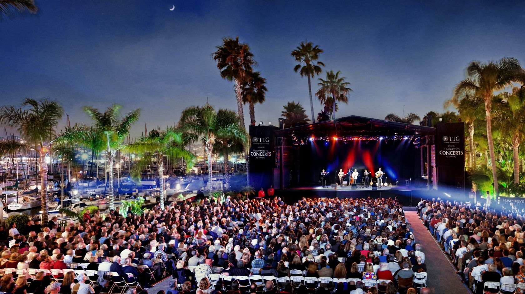 Live Music In San Diego   Concert Venues   Bartell Hotels Intended For San Diego Music Calendar April