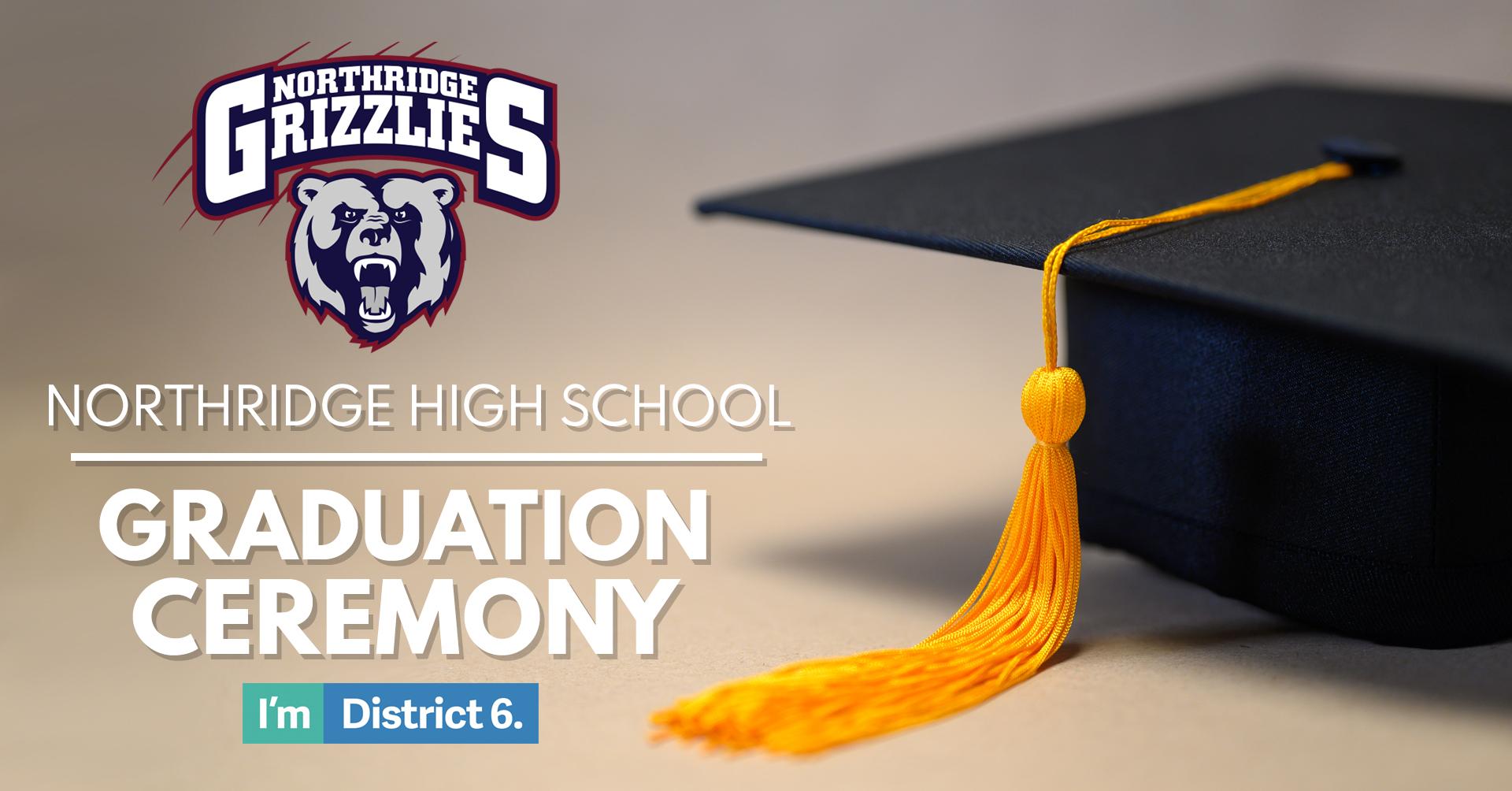 Livestream: Northridge High School 2019 2020 Graduation Intended For Jefferson County Colorado 2020 2021 School Calendar