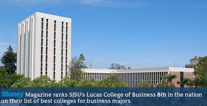 Lucas College And Graduate School Of Business   San Jose With Regard To San Jose University Calendar