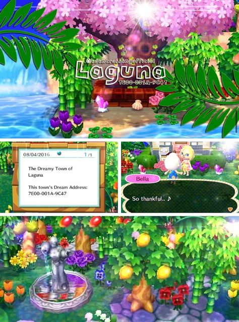 Mail – Katie Hirst – Outlook In 2020 (With Images In Animal Crossing New Leaf Calendar
