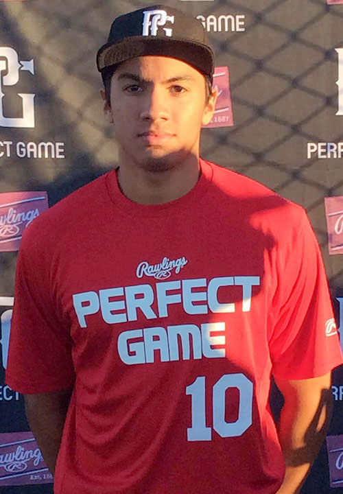 Marco Gutierrez Class Of 2021 – Player Profile | Perfect In 2021 Floridapick 3 Results Calendar