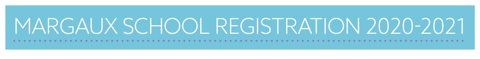 Margaux School Registration 2020 2021 – Form – Temple Judea In Oregon City High School Calendar 2021
