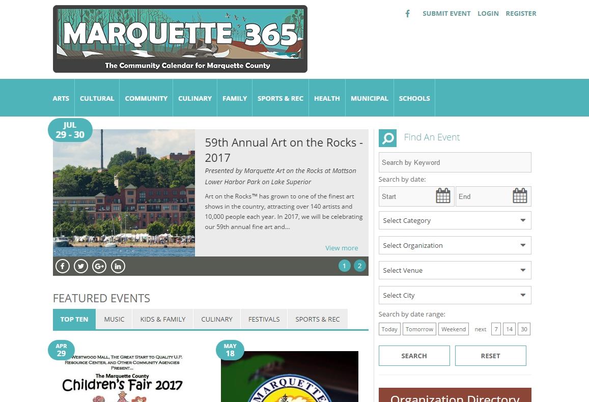 Marquette Academic Calendar   Qualads With Michigan State University Academic Calendar