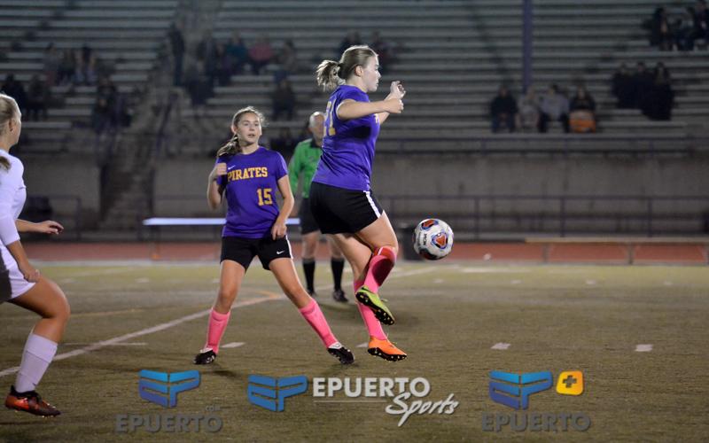 Marshfield High School Girls Soccer Vs Junction City Hs With Regard To Oregon City High School Calendar
