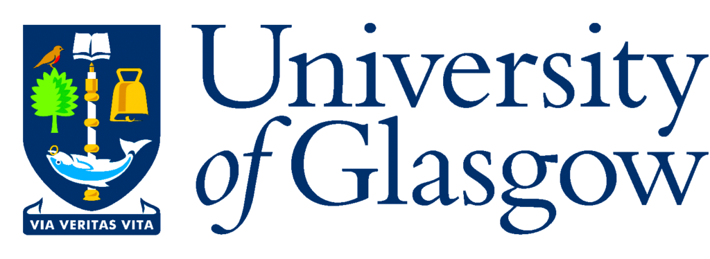 Mba Scholarship For International Students At University Pertaining To University Of Glasgow Calendar