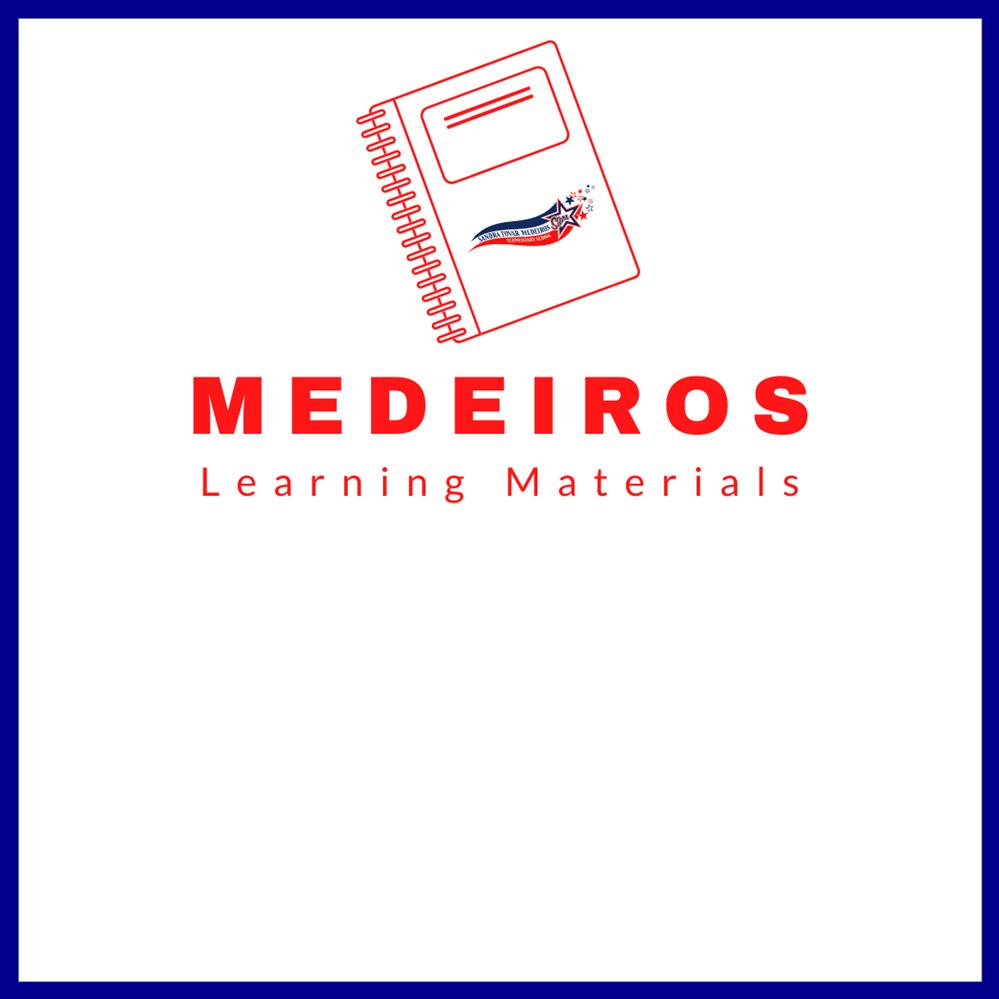 Medeiros Elementary School / Homepage Regarding Turlock School District Calendar