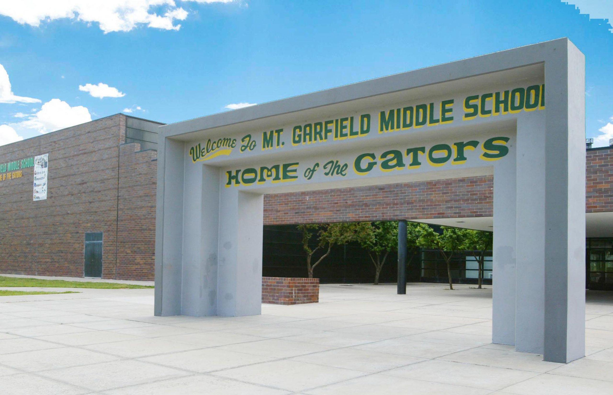 Mesa County School District 51/Spring Break   Printable With 2021 Marion County Florida Spring Break