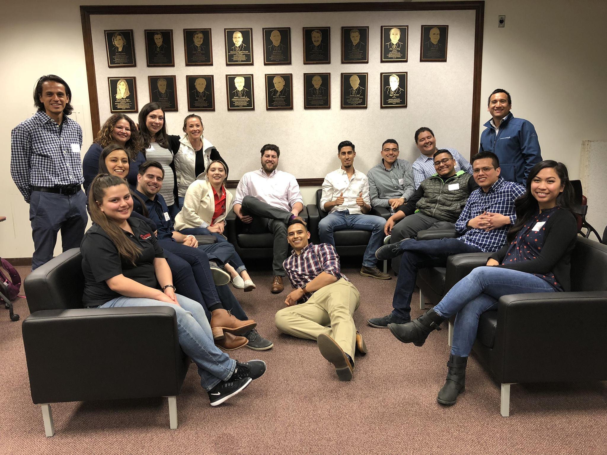 Mesa Engineering Program | San Jose State University With San Jose State Academic Calendar