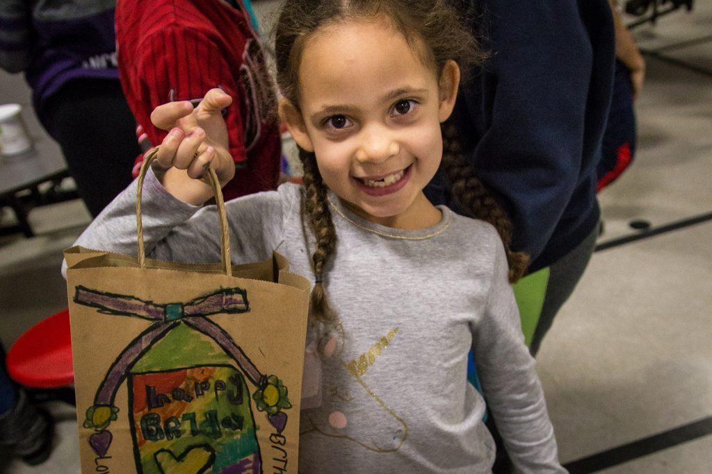 Metro Kids Perform Mlk Day Of Service Projects – Des Throughout Des Moines Public Schools Calendar
