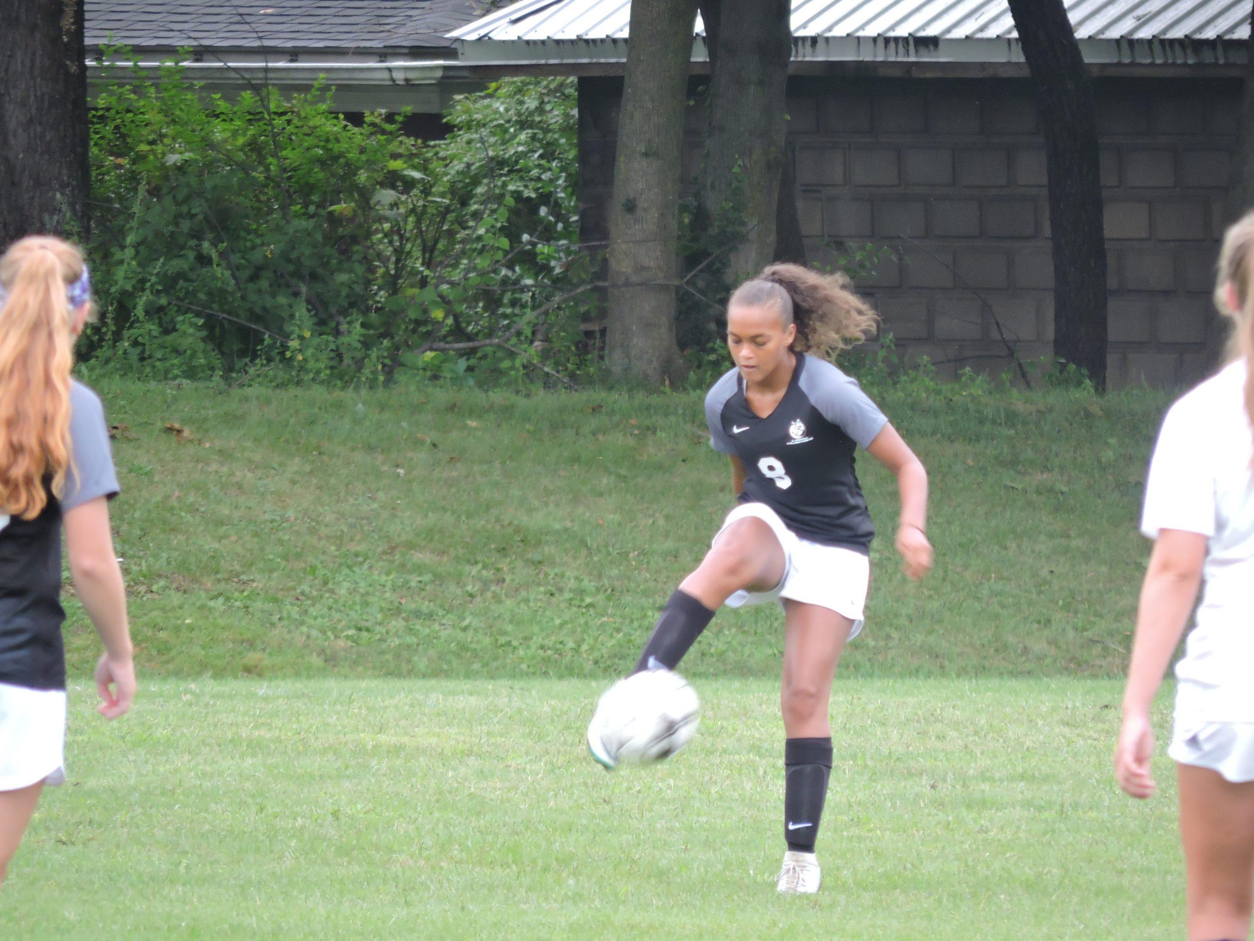 Mifflin County High School Girls Varsity Soccer Fall 2019 Within Mifflin County School District 2021 Calendar