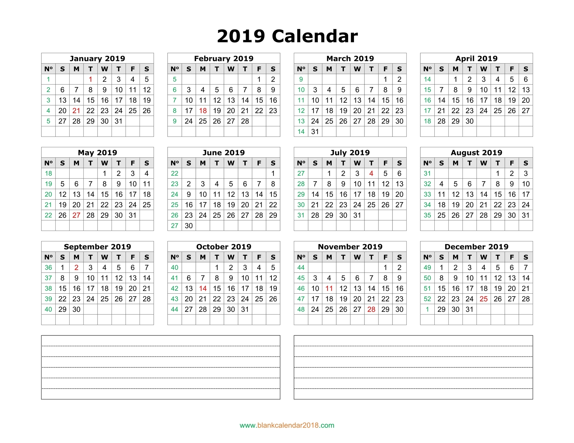 Milwaukee Public Schools Calendar | Qualads Inside Example Year Round School Schedule