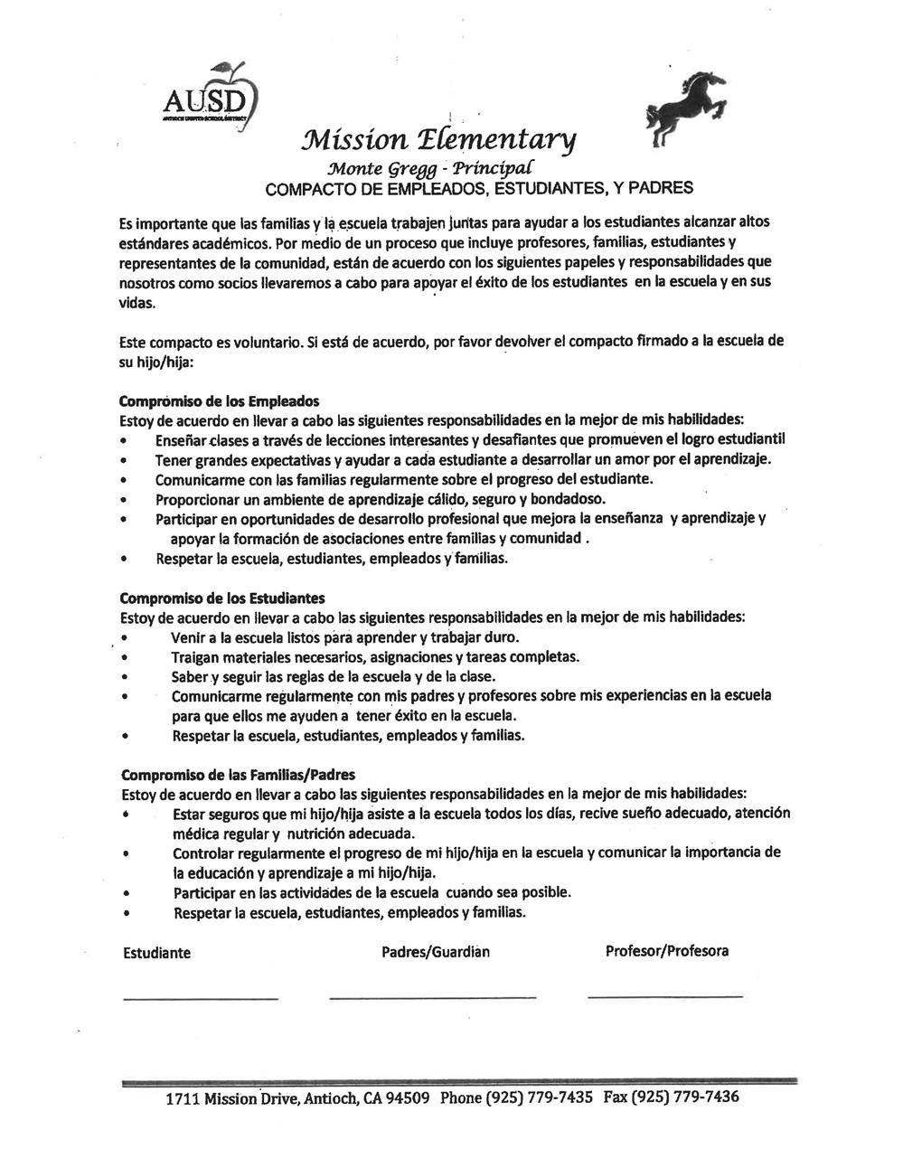 Mission Elementary School / Homepage Regarding Thurston County School Calendar 2021
