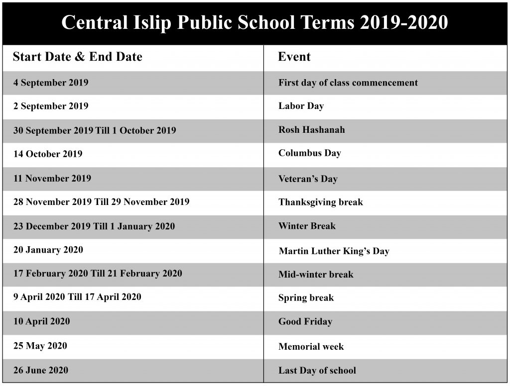 Morgan Hill Unified School Calendar | Printable Calendar With Regard To Azusa Unified School District School Calendar