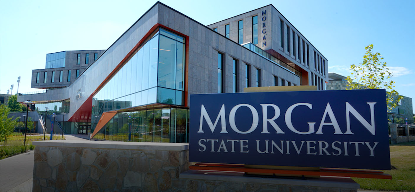Morgan State University: Maryland'S Preeminent Public With Regard To Alabama State University Fall 19 School Schedule