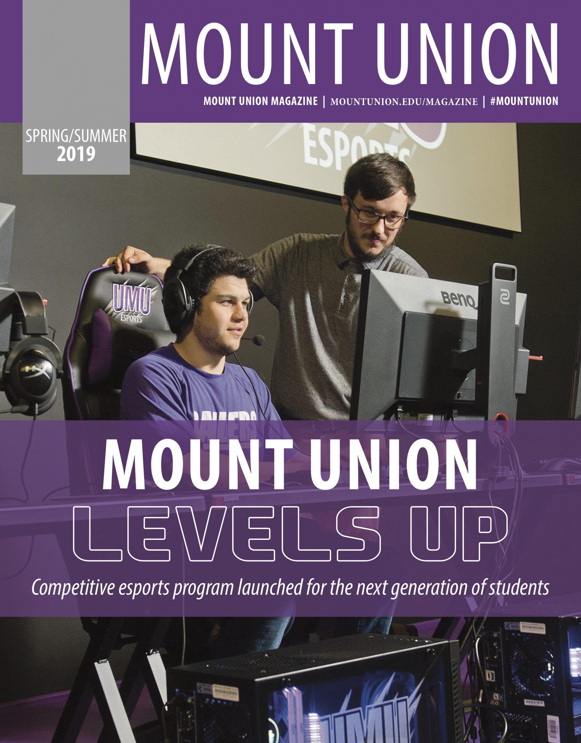 Mount Union Academic Calendar   Exam Calendar Intended For Montana State University 2020 Fall Calendar