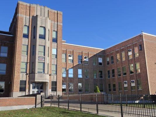 Mps Approves New Calendar, More Montessori, Rocketship Inside University Milwaukee Academic Calender