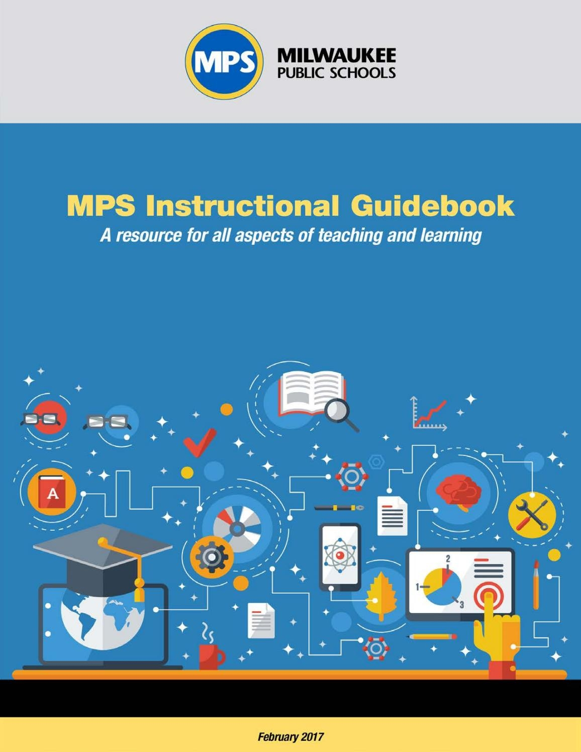 Mps Traditional School Year Payroll Calendar | Qualads Within University Milwaukee Academic Calender