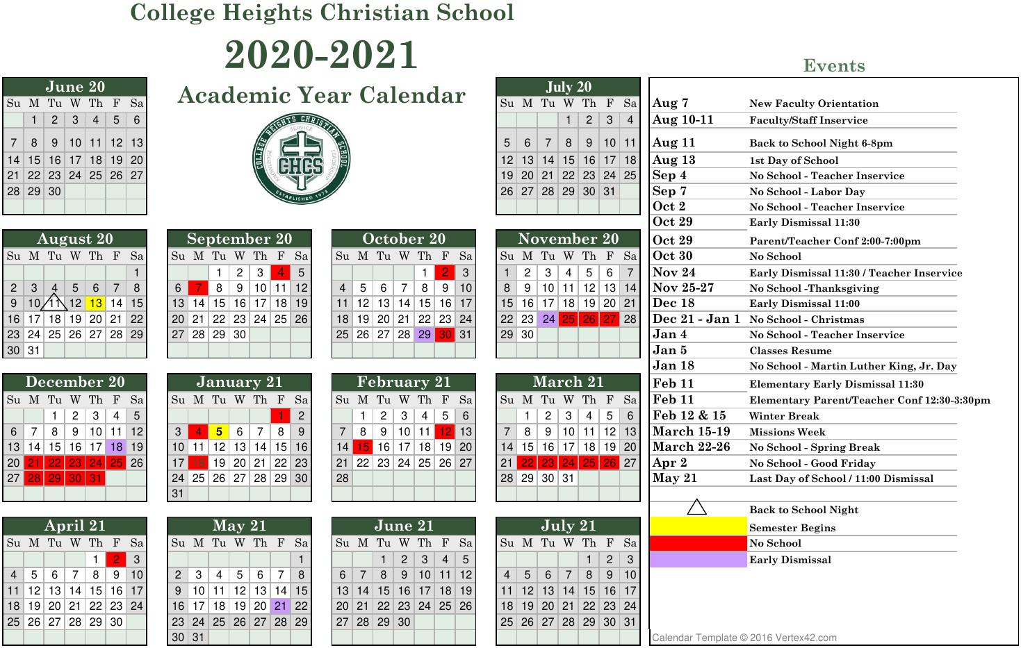 Mssu Calendar Fall 2021 | 2021 Calendar Throughout Texas State Univeristy Calendar 2021 2021