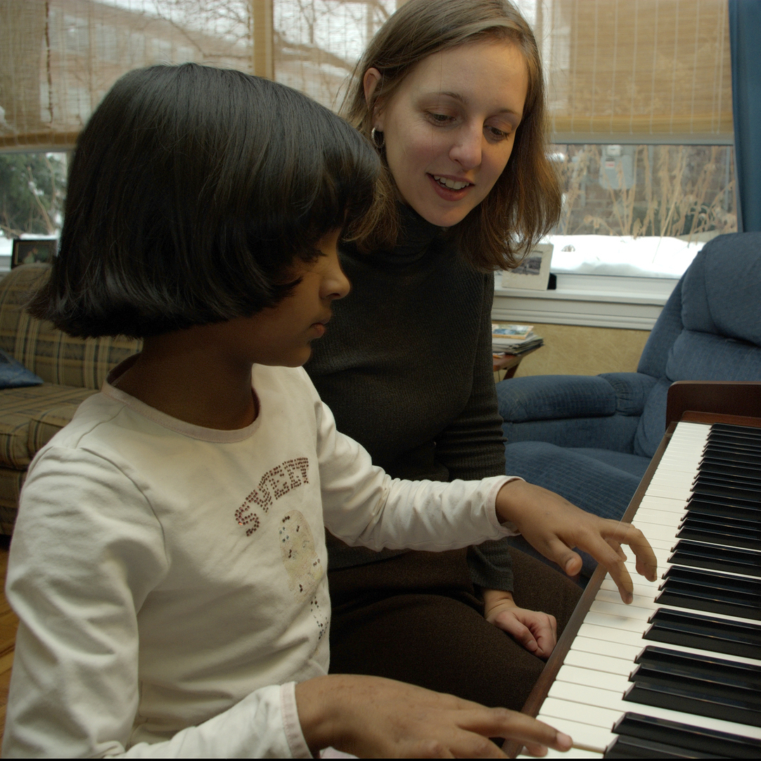 Music Lessons Brentwood & Franklin | Jan Williams School intended for Jnauary Family Calender Franklin Tn