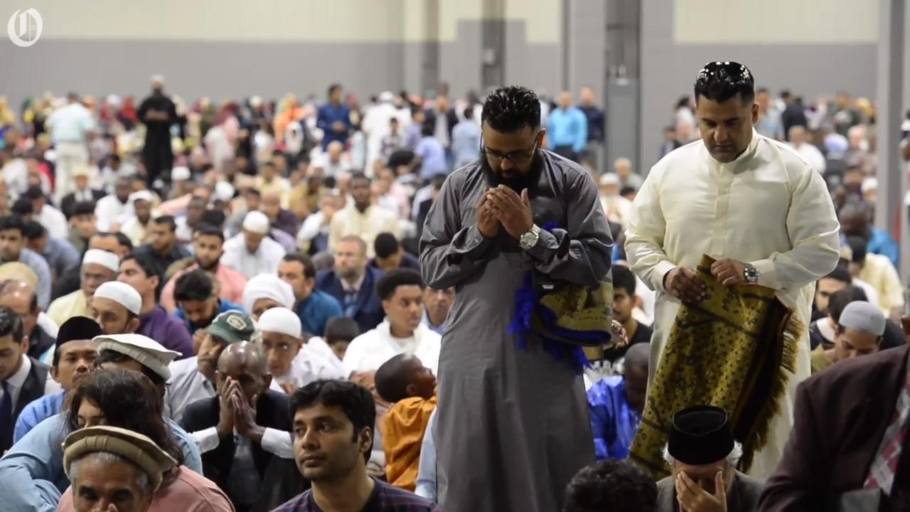 Muslim Holiday, Eid Al Fitr, Set On Draft Wcpss Calendar Throughout East Orange School District Calendar 2021