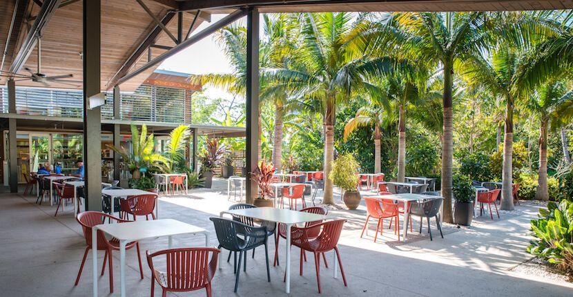 Naples Botanical Garden Information   Must Do Visitor Intended For Naples Fl Outdoor Concerts