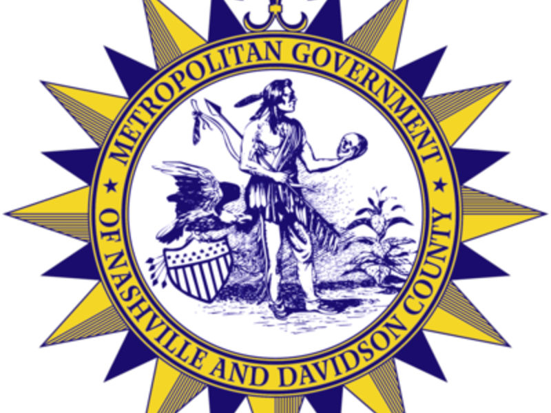 Nashville Council Advances Controversial Immigration Bill In Davidson County Tn Schools Calendar 2021 20