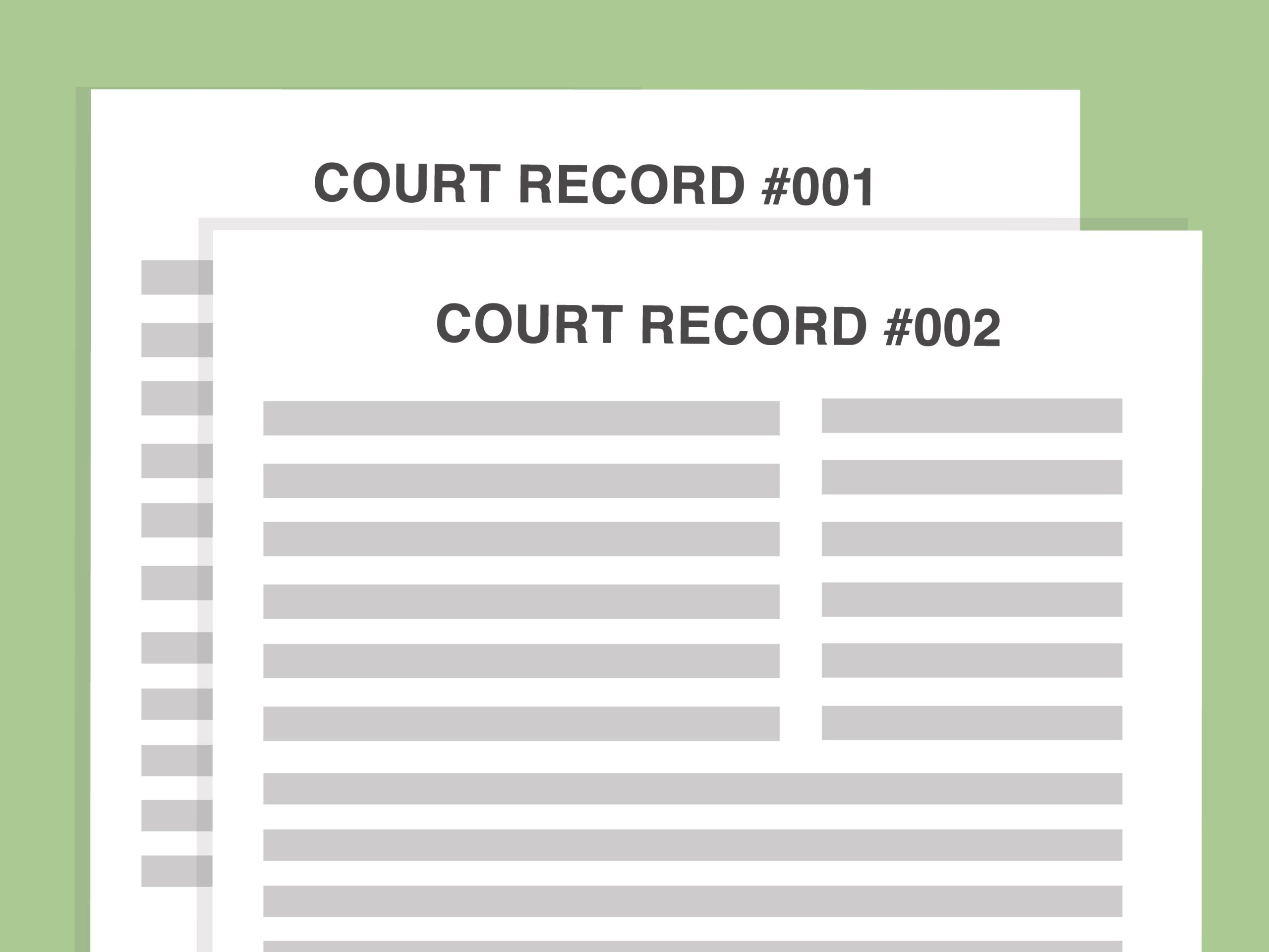 Nc Court Schedule Systemthe Name | Printable Calendar Regarding Nc District And Superior Court Calendars