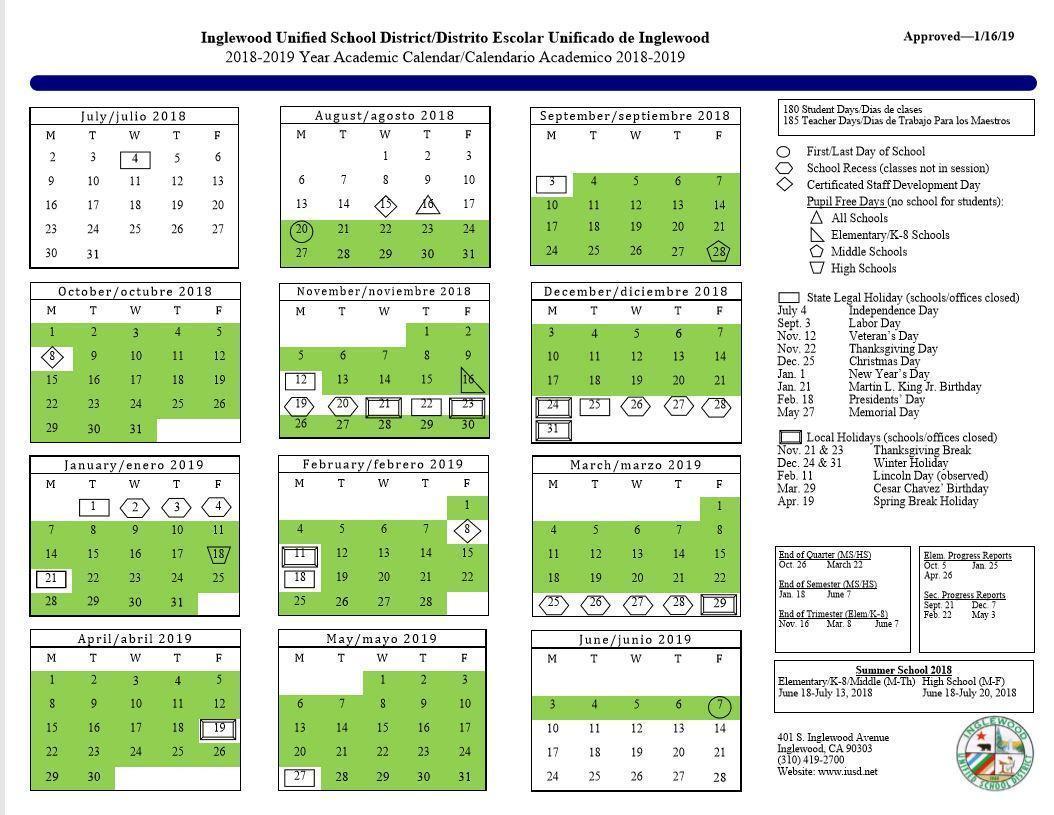 Need 2021 2021 Printable Calendar For Papillion Lavista Pertaining To Uri Academic Calendar