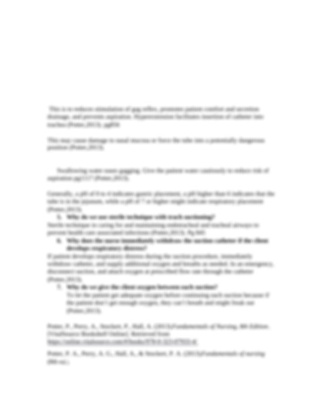 Ngtube Checkoff 2. – Chamberlain College Of Nursing Nr224 For Chamberlain College Of Nursing Academic Calendar