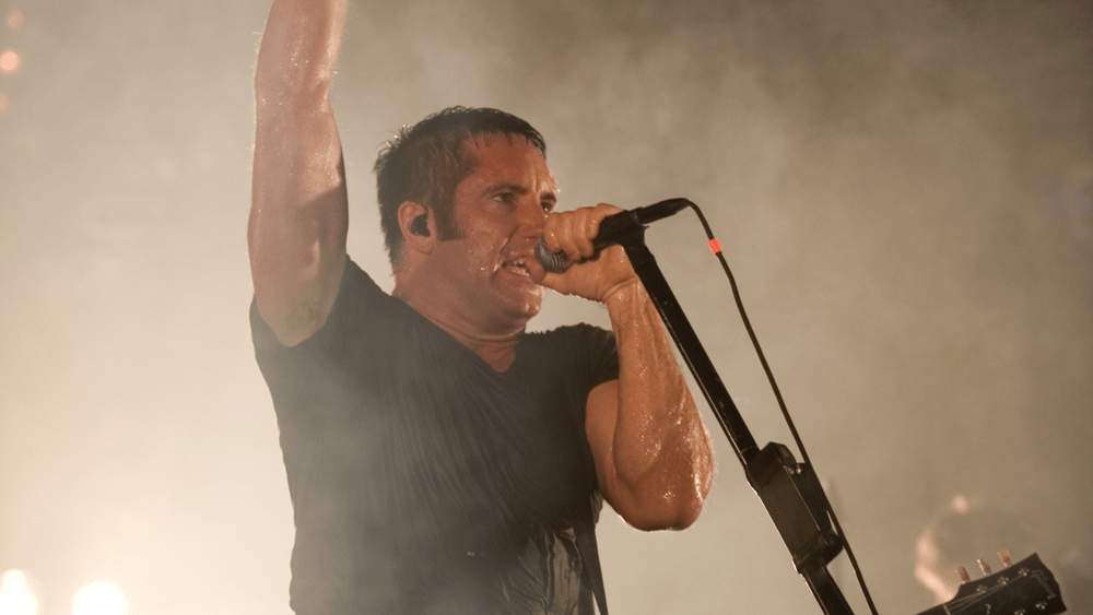 Nine Inch Nails Cancels Fall Tour Plans; Hoping To Return In San Diego Belly Up 2021 Calander