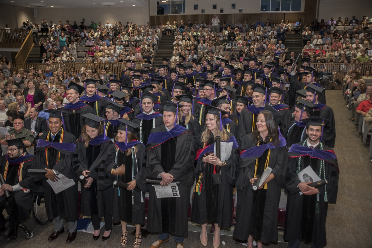Niu Welcomes Newest Class Of Lawyers – Niu Today In Illinois State University School Calendar
