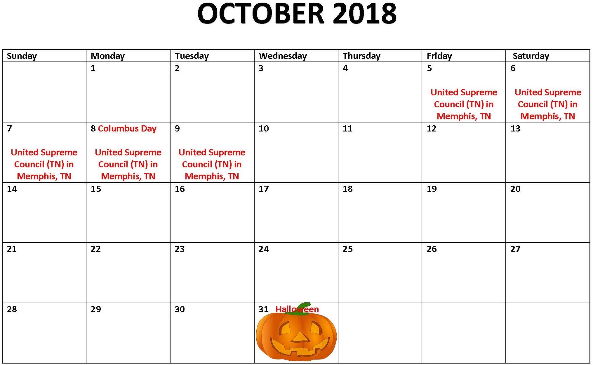 North Carolina Council Of Deliberation » Calendar Of Events Inside Nc Court Calendars District And Superior