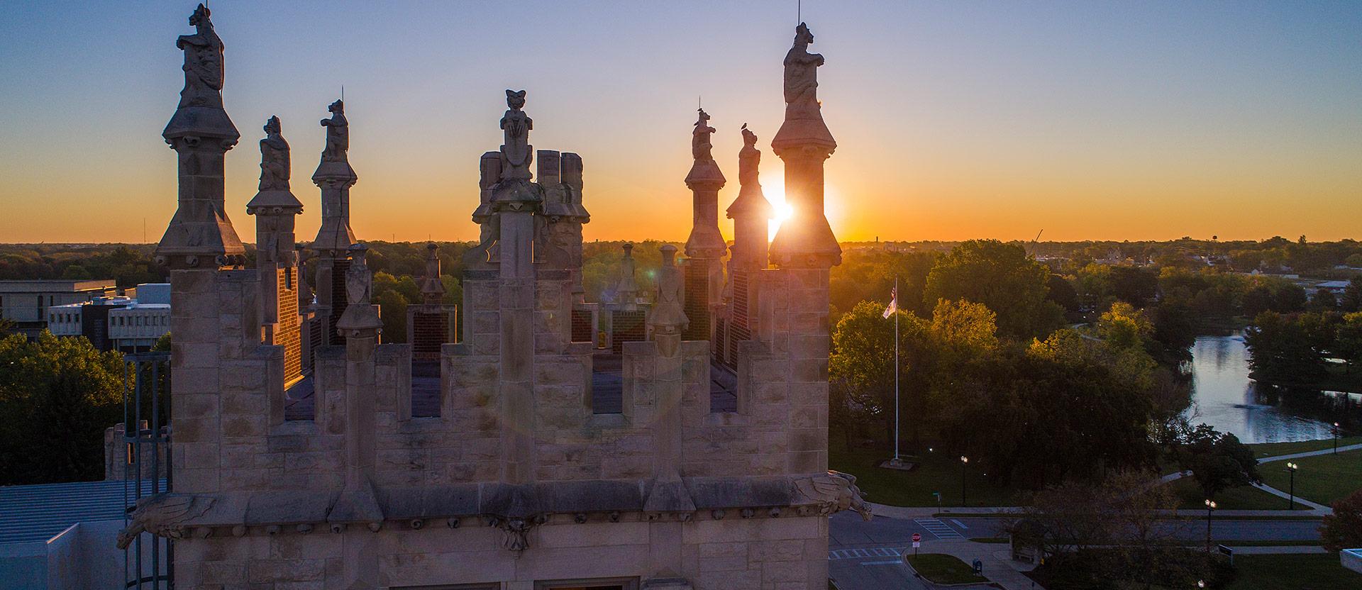 Northern Illinois University – Your Future. Our Focus. Inside Illinois State University School Calendar