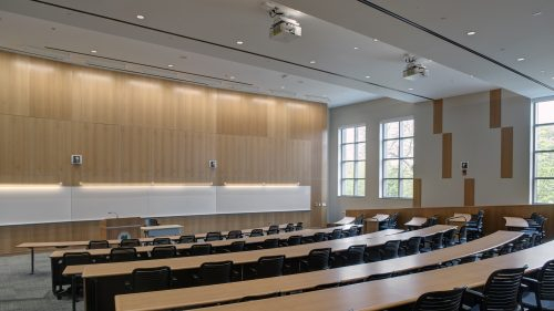 Nvcc Center For Health Sciences Leed Gold | Jmt Architecture Within Nautatuck Valley Cc School Calendar