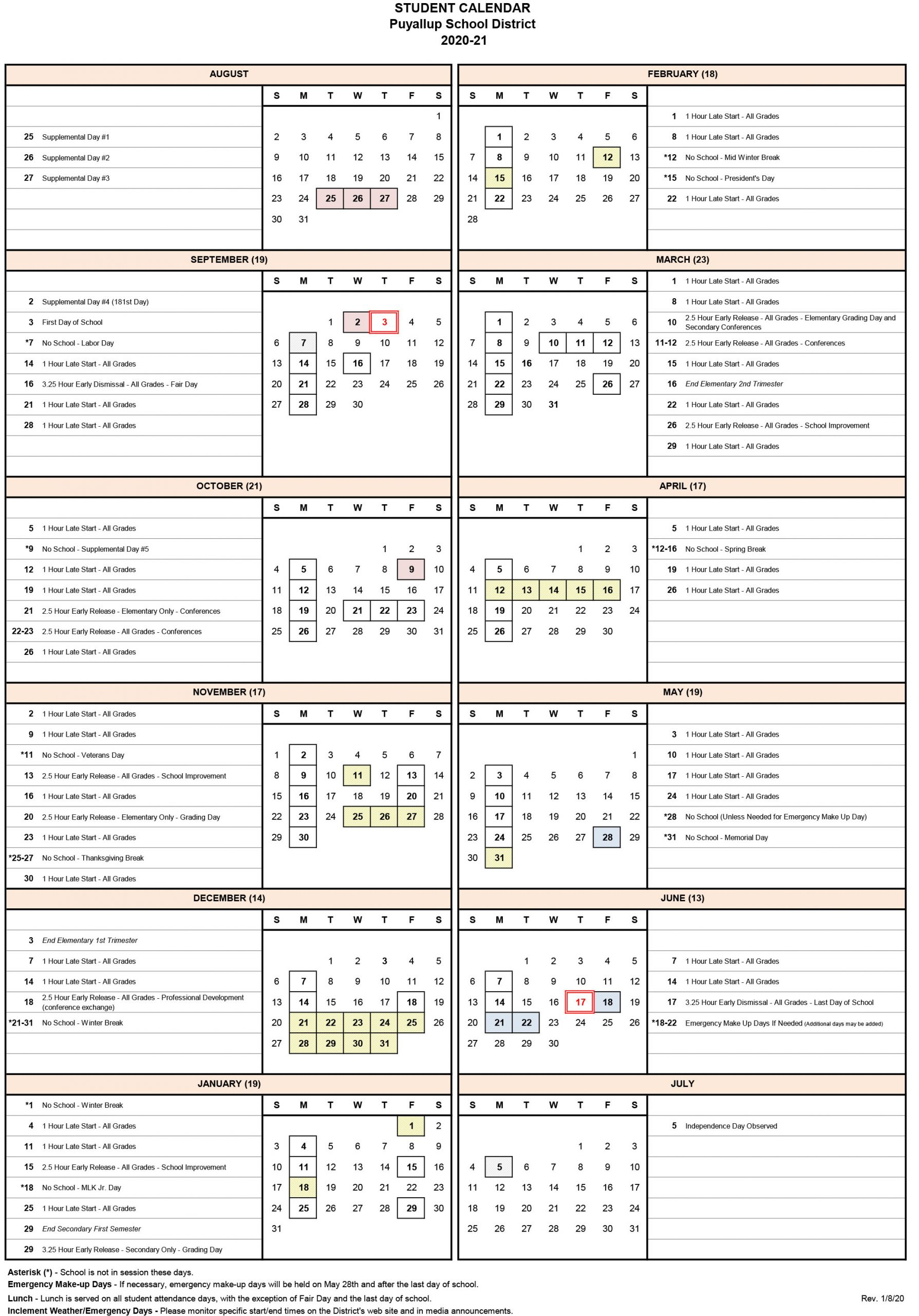 Ny Times Editorial Calendar | Printable Calendar 2020 2021 With Regard To Turningstone Bingo Schedule Feb 2020