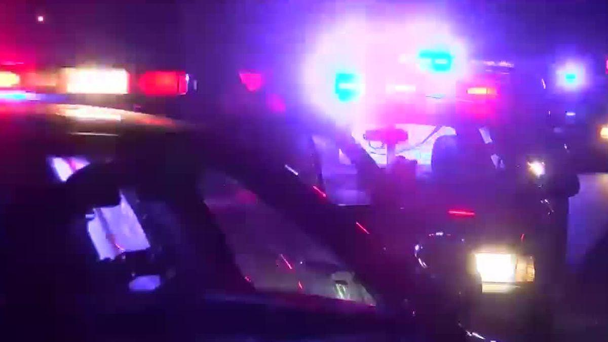 Ohio State Highway Patrol Investigate Fatal Brown County Crash Within Warren County Kentucky School Calendar