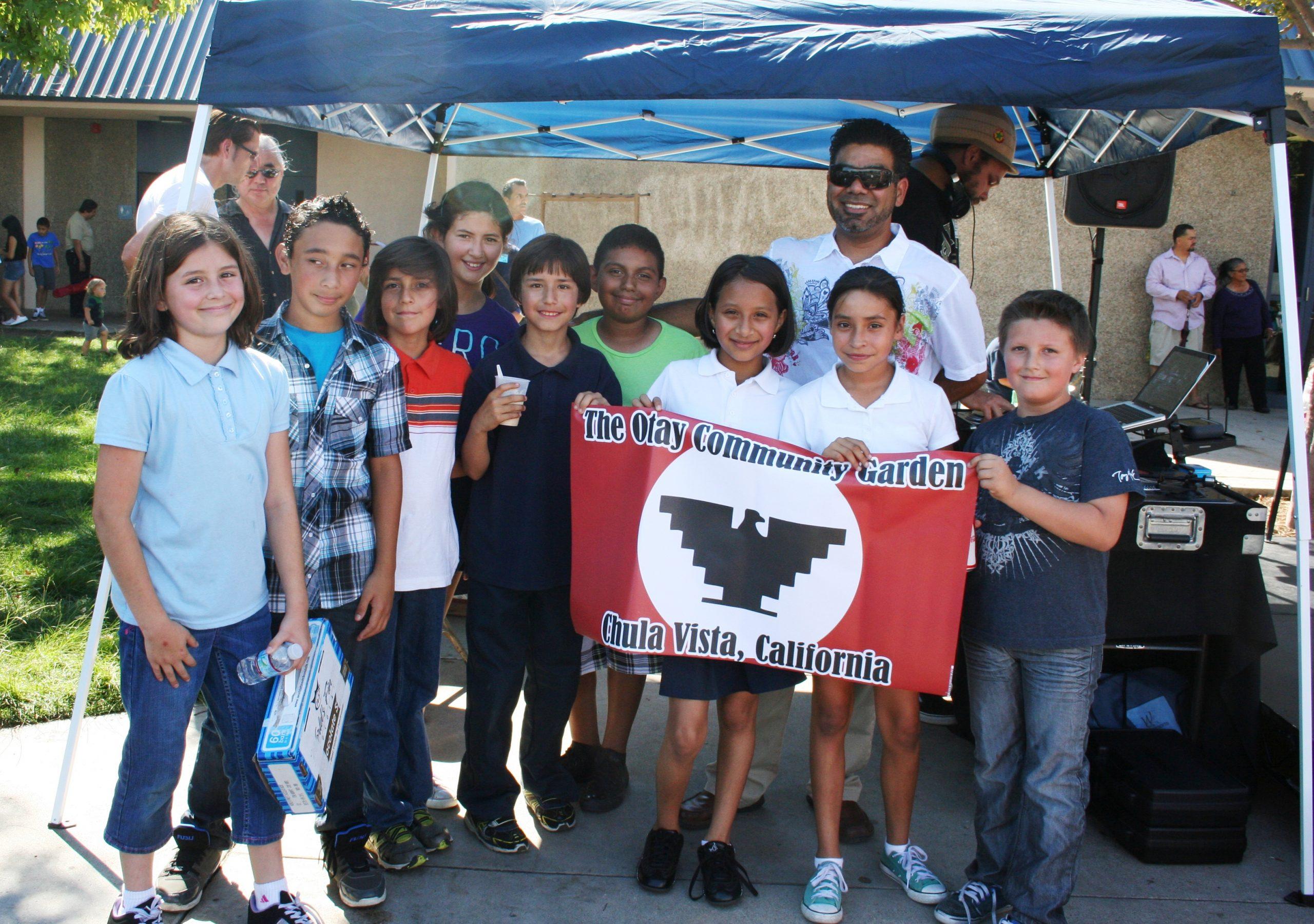 Otay Garden 008 | Chula Vista Elementary School District Regarding Chula Vista Elem. School Dist School Calander 2020  2021