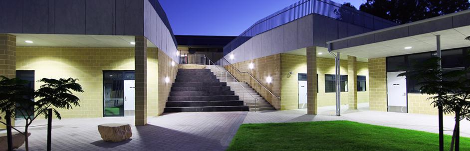 Our Principal – Shenton College Pertaining To Western Washington University Academic Calendar